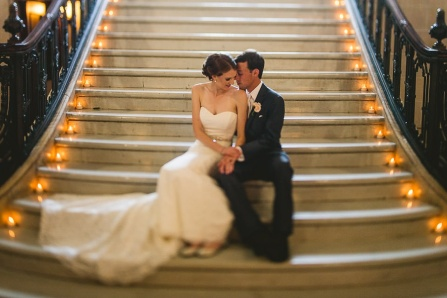 50-armour-house-wedding-photography-best