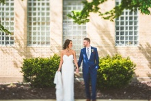 51-chicago-wedding-photos-in-elgin