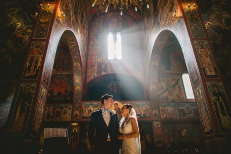 51-serbian-wedding-photographer