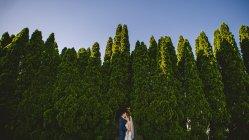 66-serbian-wedding-photographer