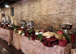 MyChef Catering