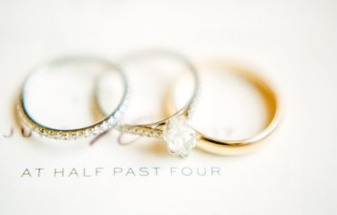 View More: http://elizabethhaasephotography.pass.us/katiejonvendors