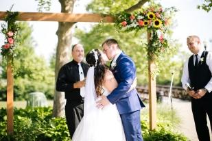wedding-478