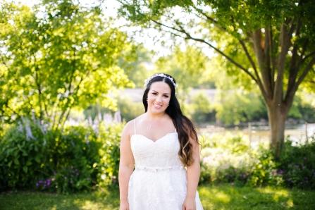 wedding-491