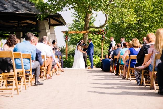 wedding-531