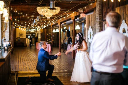 wedding-605
