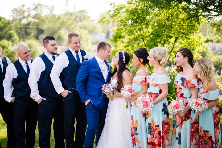 wedding-640