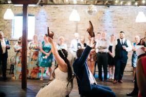 wedding-734