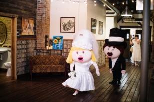 wedding-832
