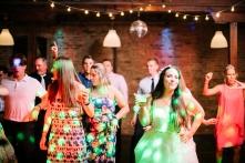 wedding-936