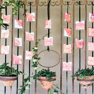 2015_bridescom-Editorial_Images-10-escort-cards-and-seating-chart-display-ideas-large-Seating-Chart-Display-Ideas-Adriana-Klas