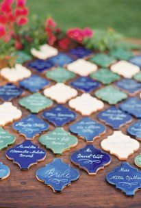 2015_bridescom-Editorial_Images-10-escort-cards-and-seating-chart-display-ideas-large-Seating-Chart-Display-Ideas-Jessica-Burke