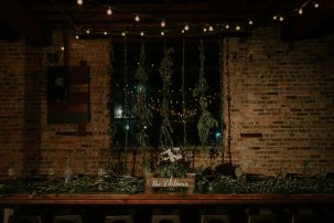 Eric Floberg Photography; Floral Excellence
