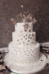 http://www.lovemydress.net/blog/2014/05/moon-stars-1920s-1930s-alternative-vintage-wedding-ideas.html