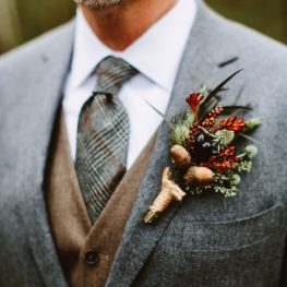 farm-to-table-upstate-ny-wedding-28-475x475