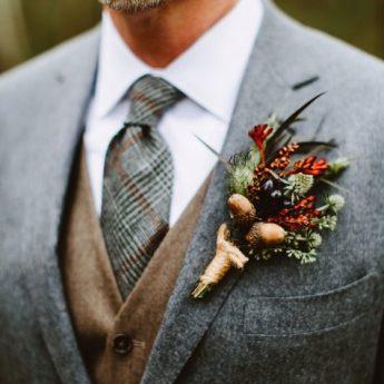 farm-to-table-upstate-ny-wedding-28-475x475