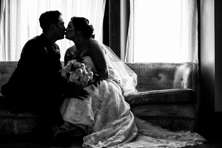 Mary and Joe Wedding (278)