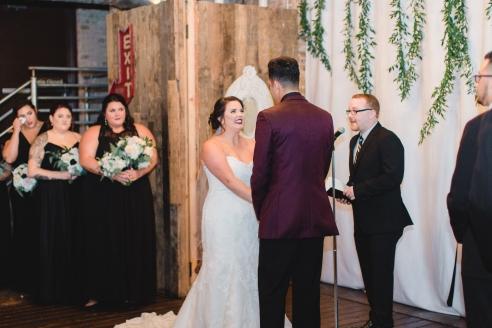 Mary and Joe Wedding (329)