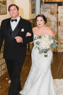 Mary and Joe Wedding (352)