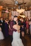 Mary and Joe Wedding (468)