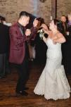 Mary and Joe Wedding (482)