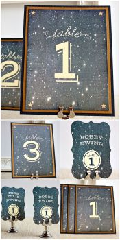 https://www.etsy.com/listing/211461901/starry-night-escort-place-card-vintage?ref=shop_home_active_8