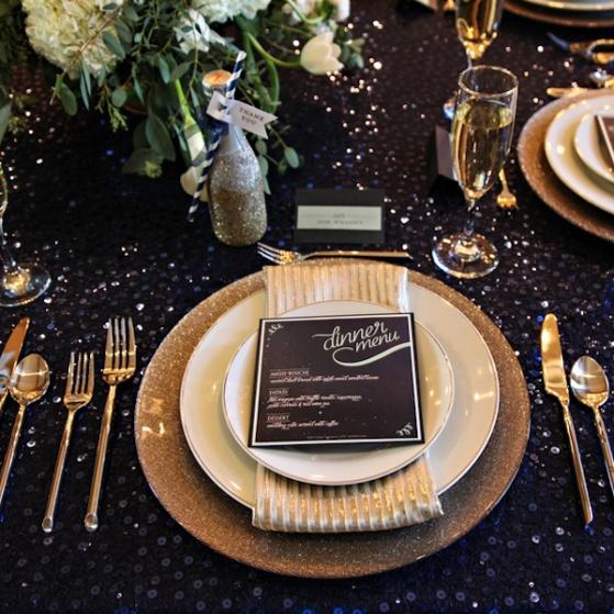 http://www.brendasweddingblog.com/blogs/2015/4/17/twinkle-little-starry-night-wedding-ideas-styled-shoot