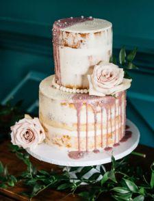 unique-wedding-ideas-7