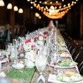 4-Gibb-Wedding-Reception-53
