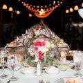 4-Gibb-Wedding-Reception-55