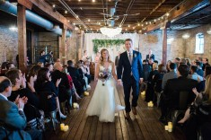Doug-and-Jill-3-Ceremony-1-106