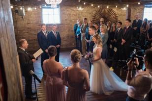 Doug-and-Jill-3-Ceremony-1-49