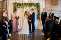 Doug-and-Jill-3-Ceremony-1-66