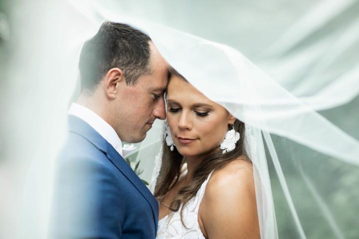 McAllister-Wedding-3-Portraits-106.jpg
