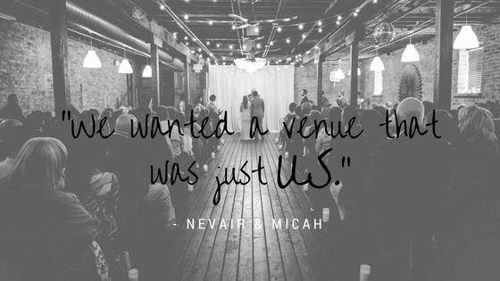 Nevair & Micah Quote.png