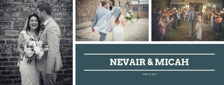 NEVAIR & MICAH.png