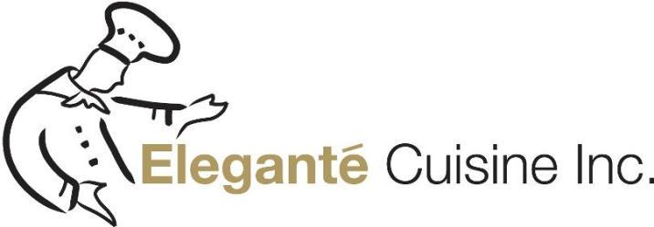EleganteLogo_full