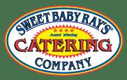 sbr-catering-logo