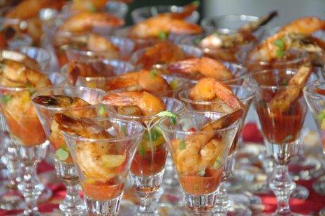 shrimp-cocktails