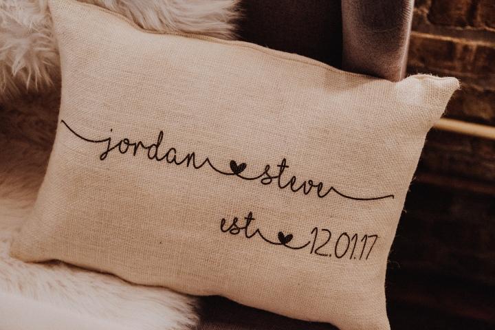 Jordan + Steve -2878
