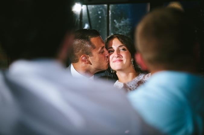 © Esenam Photography - www.esenamphotography.com