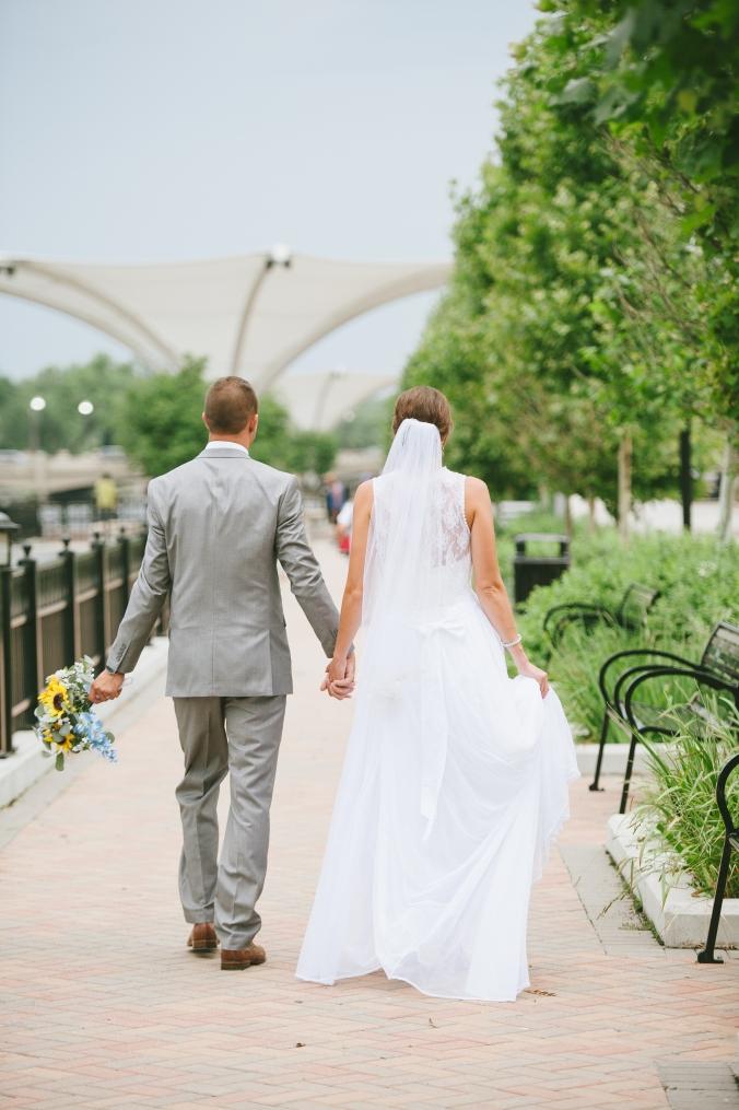 Kylie Smith - Kylie & Ryan's Wedding-889.jpg