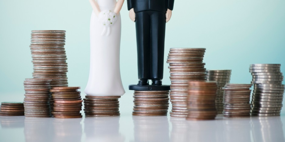 o-WEDDING-BUDGET-facebook.jpg