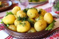potatoes-850x567