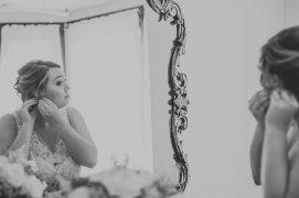 Drew-Laura-Blog-Images-39