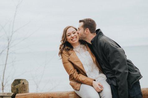 Drew-Laura-Engagements-39
