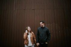 Drew-Laura-Engagements-75