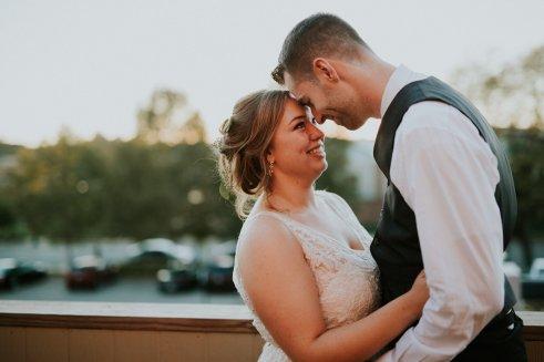 Drew-Laura_Wedding-Day-1010