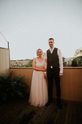 Drew-Laura_Wedding-Day-1016