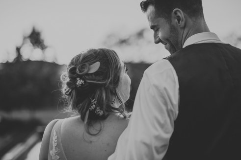 Drew-Laura_Wedding-Day-1023